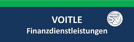 Peter Voitle Logo